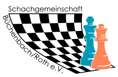 Logo der SG Büchenbach/Roth