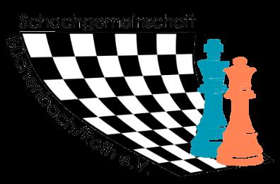 Logo der SG Büchenbach/Roth