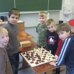 Schach_VS_01