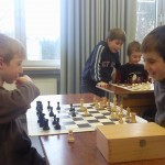 Schach_vs_02