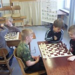 Schach_vs_03