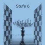 werkboek_stap6