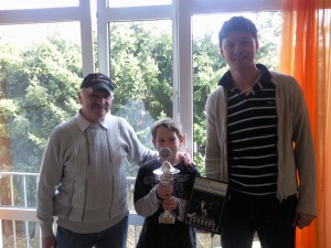Bobby-Fischer-Jugendpokal_04