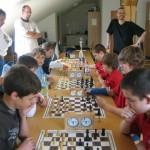 Anton-Fischer-Dieter-Altmann-Pokal_02