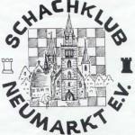 SK Neumarkt