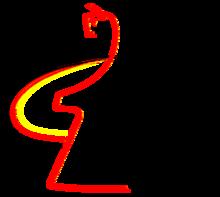 Deutsche_Schachjugend_Logo