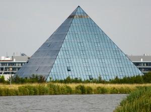 Hotel_Pyramide_Fuerth