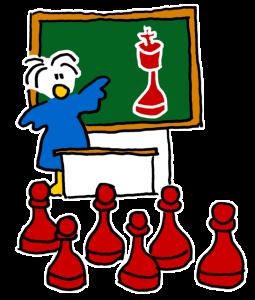 189-chessy-erklaert-schach.640
